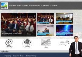 Fethiye Belediye Başkanlığı