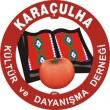 Karaçulha Kültür Derneği
