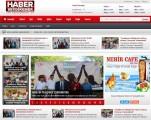 Haber Seydikemer Sitesi