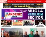 Batı Akdeniz Medya