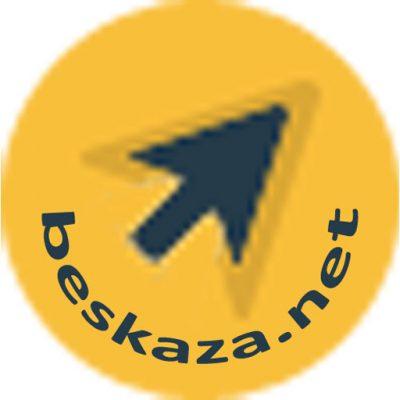 Beskaza.NET